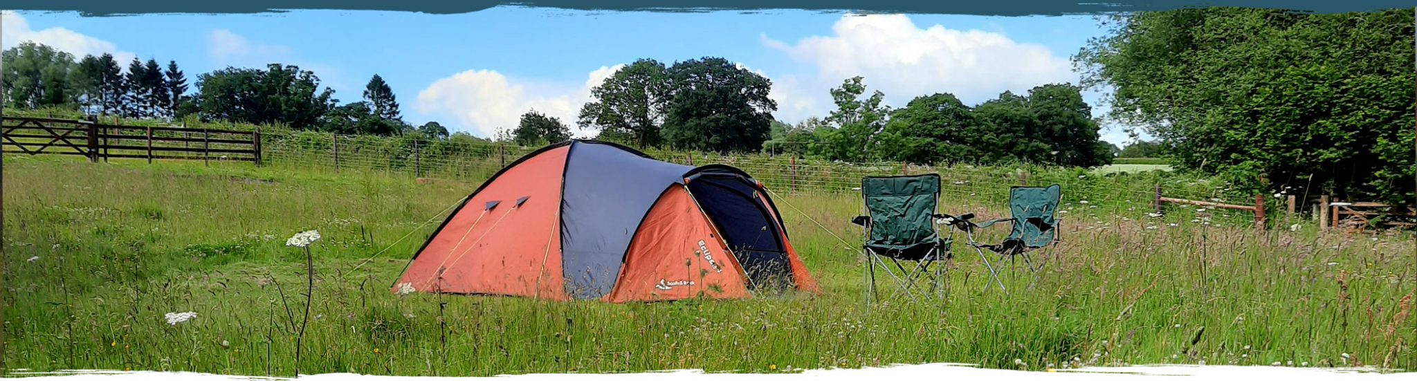 Banner_Tent2