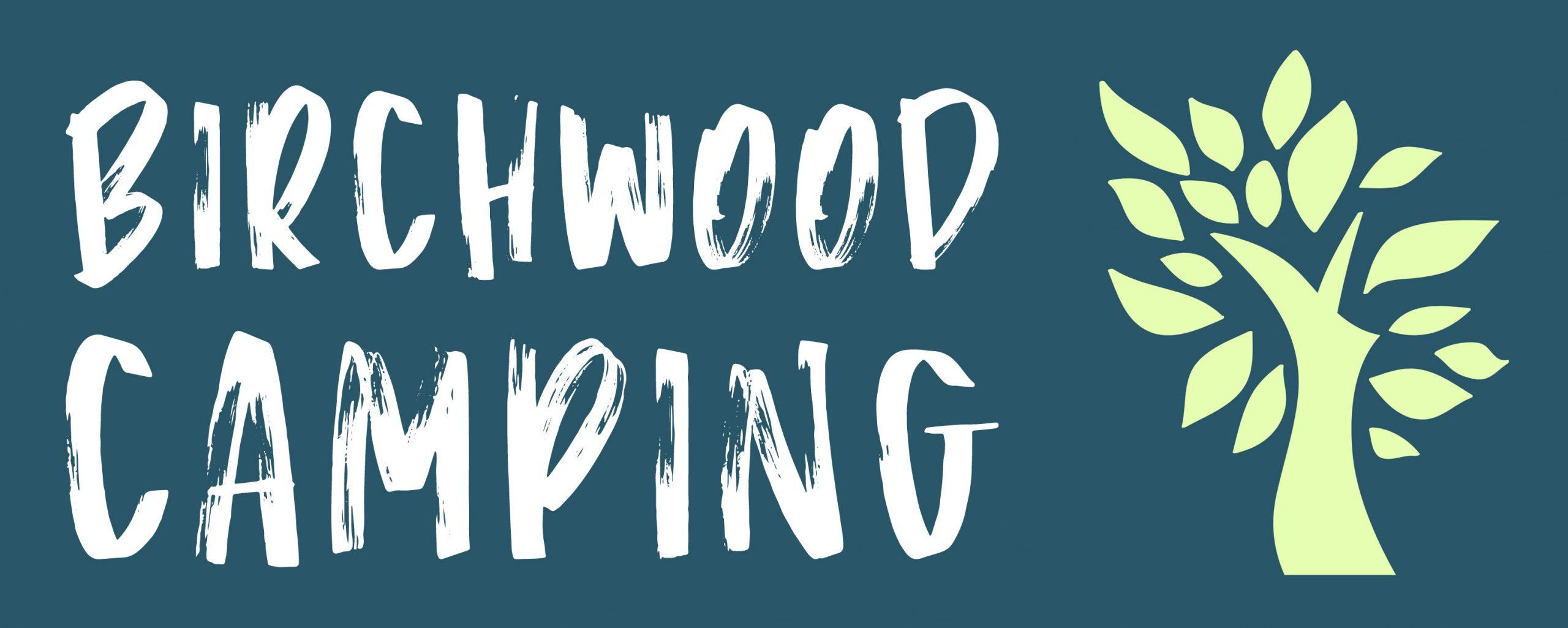 Birchwood Camping